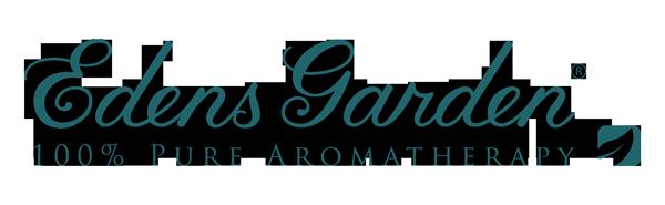 100% Pure Aromatherapy!