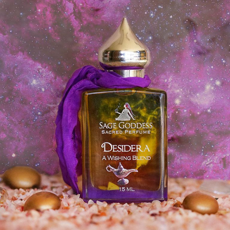 https://www.sagegoddess.com/product/desidera-perfume/ref/2603/